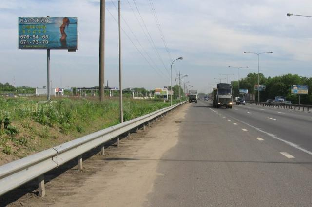 Инвентарь и снаряжение для рыбалки в других городах Московской области