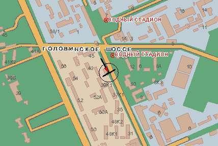 Сдается 1 - комнатная квартира 14 этаж, 14 - этажный дом
