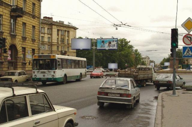 казино на углу кондратьевского
